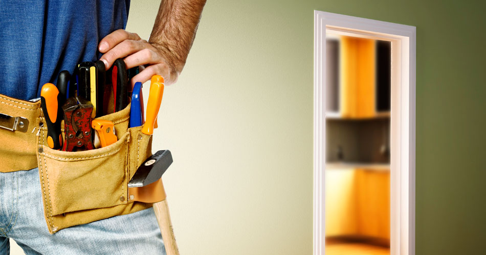 Home Maintenance Inspection Services