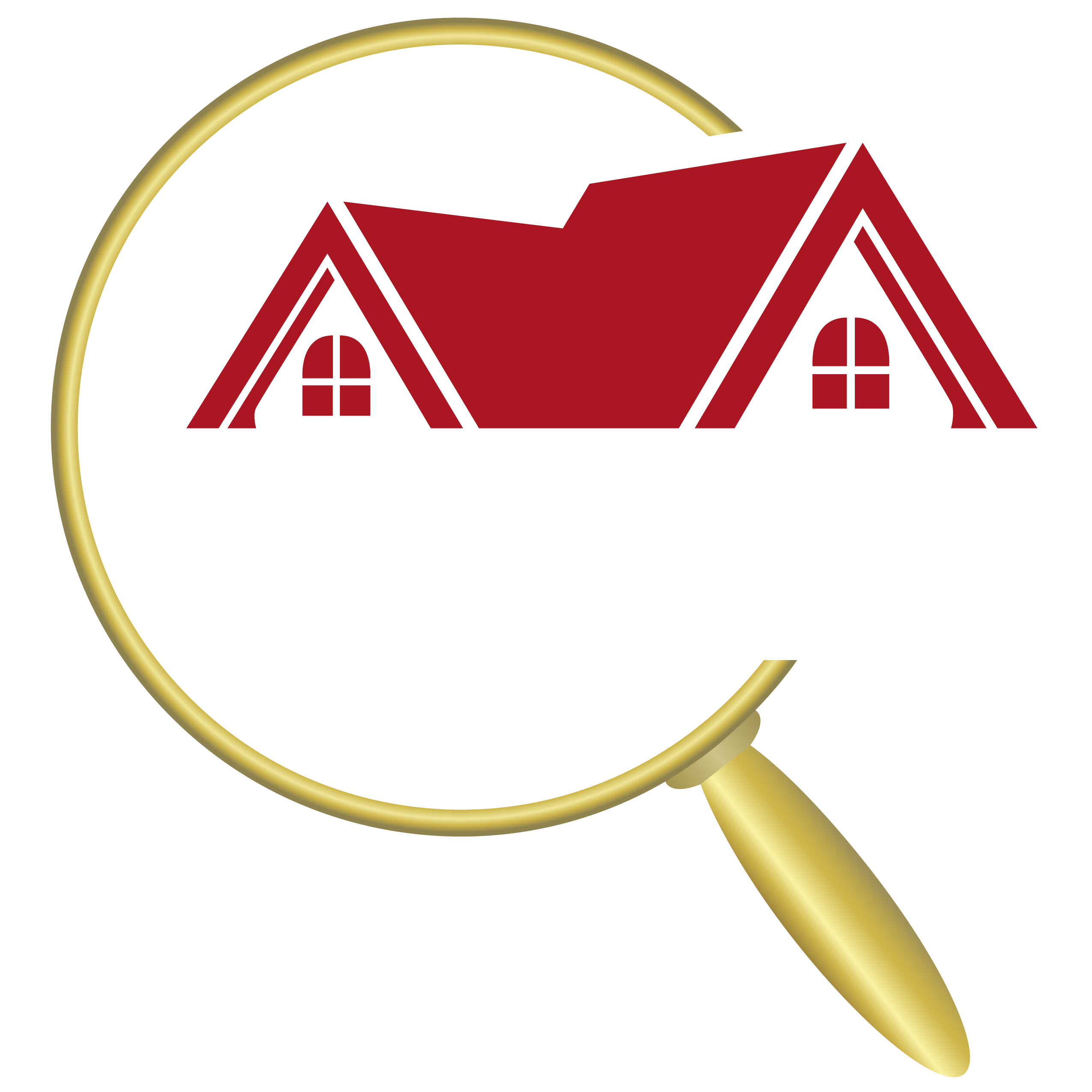 First Impression Home Inspections