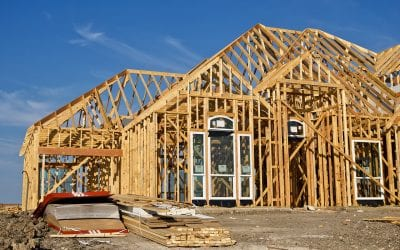 4 Reasons to Have a New Construction Inspection